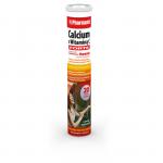 Calcium z Witaminą C Forte Pharmasis