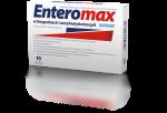 Enteromax kapsułki