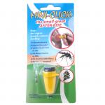 Mini-click urządzenie na komary
