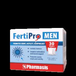 FertiPro Men
