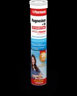 Magnesium + B6 FORTE Pharmasis
