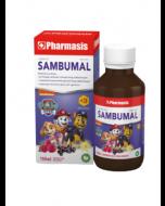 Sambumal Pharmasis