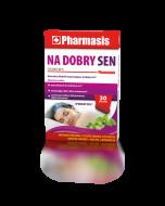 NA DOBRY SEN Pharmasis