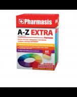 A-Z EXTRA Pharmasis