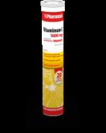 Vitaminum C 1000 mg Pharmasis
