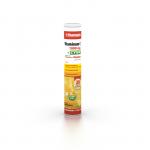 Vitaminum C 1000 + Cynk