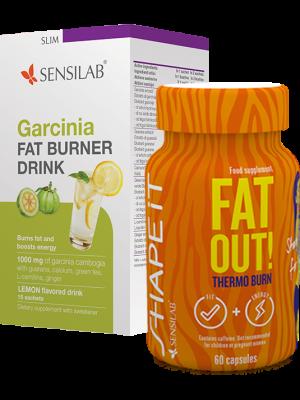 Pakiet metabolizm