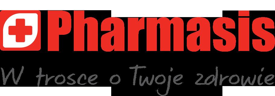 pharmasis.pl