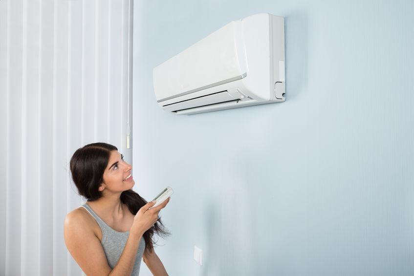 Czy klimatyzacja szkodzi?