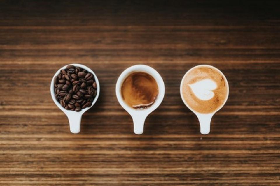 Pielęgnacja - do czego wykorzystać fusy z kawy?