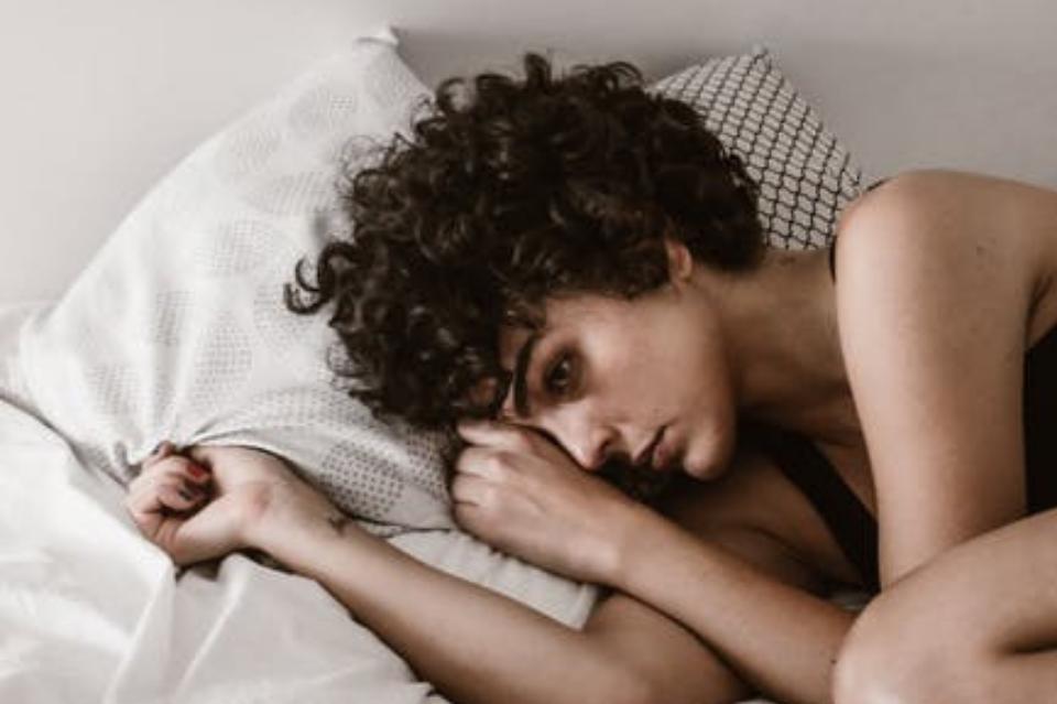 Jak przetrwać migrenę?