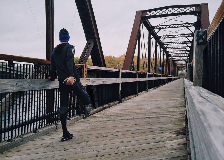 Jak znaleźć motywację? 6 tricków, które pomogą Ci żyć zdrowiej