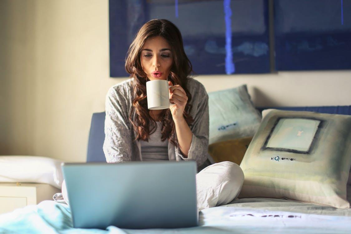 5 sygnałów, że potrzebujesz więcej snu