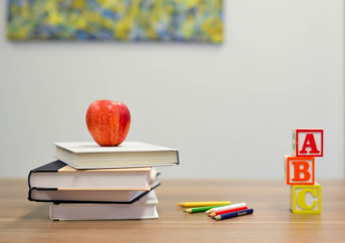 Zdrowy powrót do szkoły