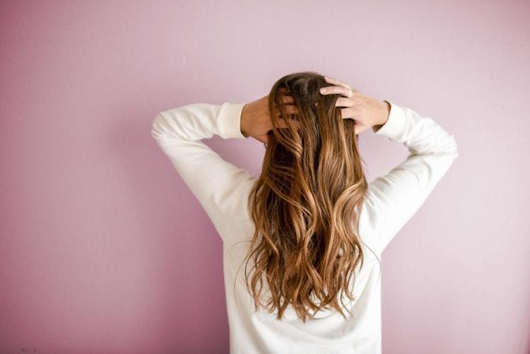 Pielęgnacja włosów po lecie w 5 krokach
