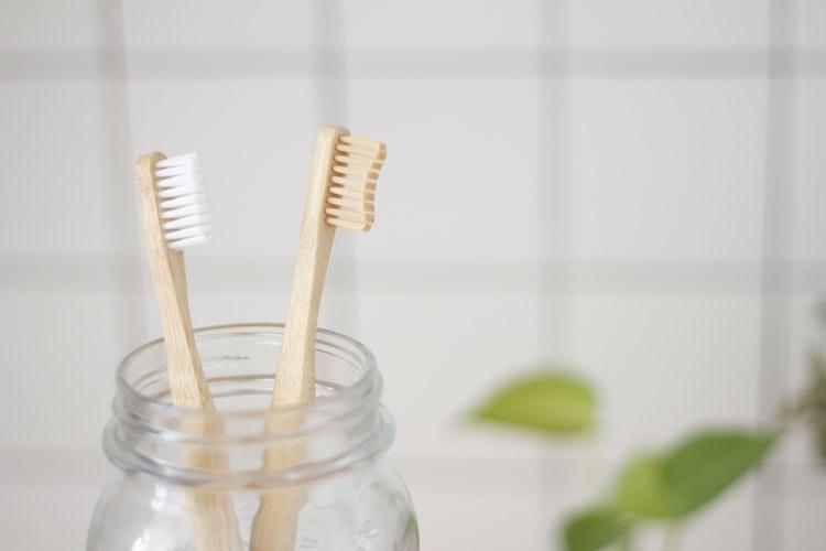 Węgiel aktywny do wybielania zębów