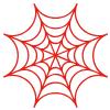 pajączki